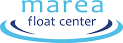 Marea Float Center Wilanów