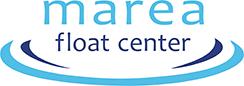 Marea Float Center Wilanów